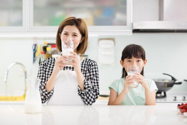 5 Alasan Mengapa Kita Perlu Mengonsumsi Susu (192152)