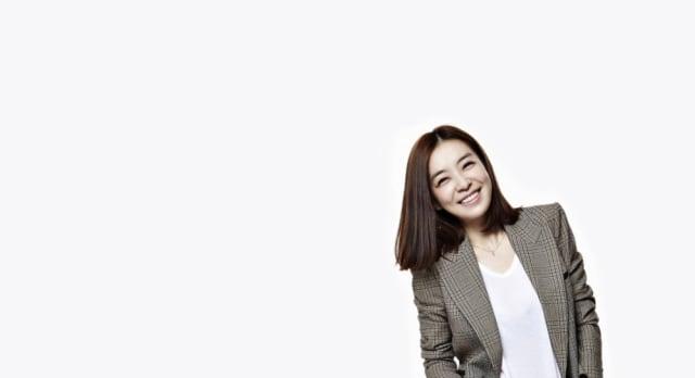 MC Same Bed Different Dreams 2, Park Sun-young: Ini Dia Fakta tentangnya (670978)
