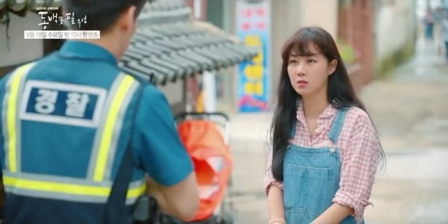 Review Drama Korea When The Camellia Blooms (323454)