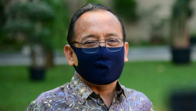 44 Tahun Tak Setor ke Negara, Pengelolaan TMII Diambil Alih Pemerintah (132805)