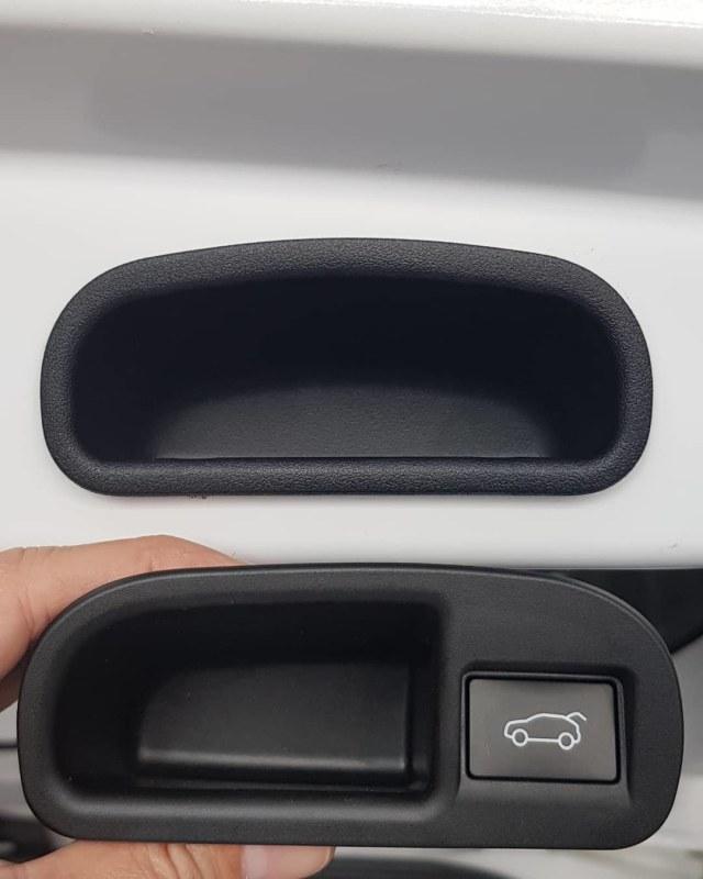 Berita Populer: Recall Toyota Innova dan Fortuner, serta Power Back Door Mobil (164250)