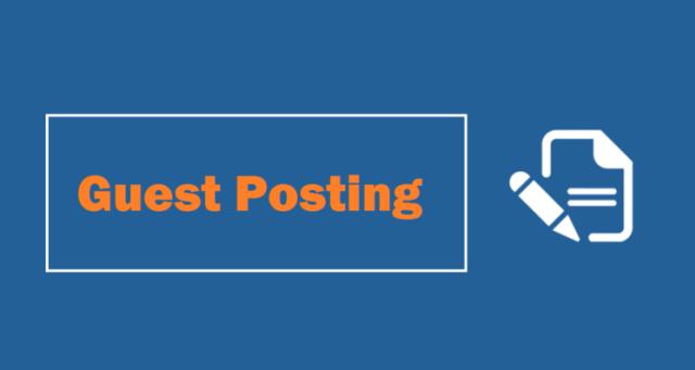 5 Cara Meningkatkan Pengunjung Blog dengan Cepat dan Mudah (362145)