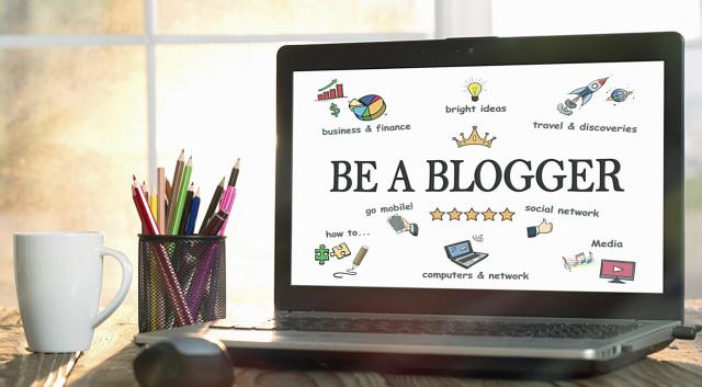 5 Cara Meningkatkan Pengunjung Blog dengan Cepat dan Mudah (362142)