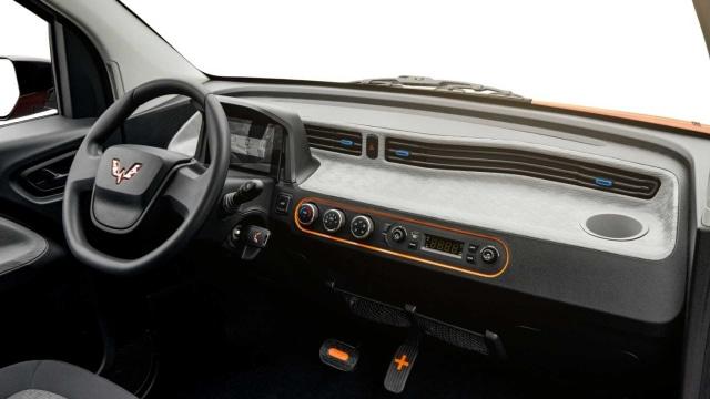 Mobil Listrik Murah Wuling Mini EV Tiba di Indonesia, Akan Segera Dijual? (239230)