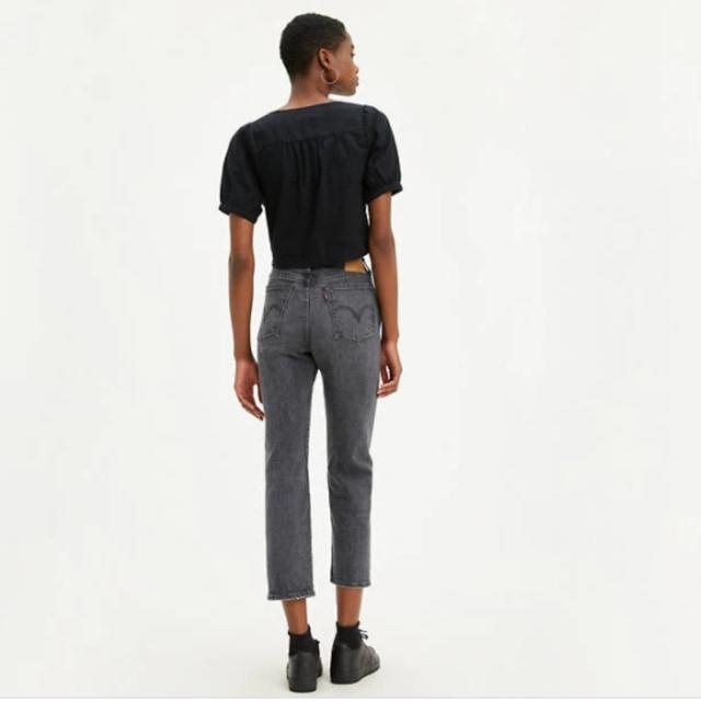 Tips Jitu Memilih Celana Jeans Sesuai Bentuk Tubuh (41145)