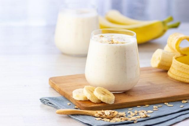 5 Rekomendasi Menu Simpel Serba Susu untuk Sarapan (1)