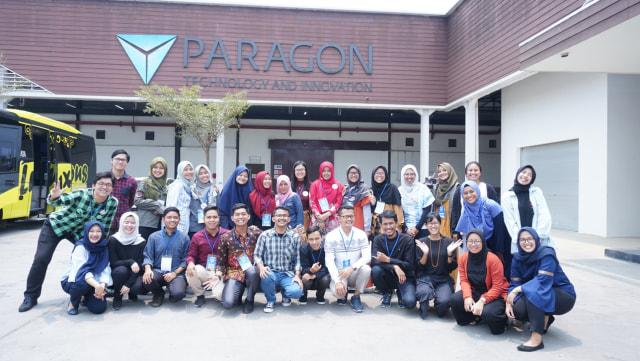 Kampanye Penggerak Kebaikan dari Paragon untuk Bantu Indonesia Hadapi Pandemi (16103)