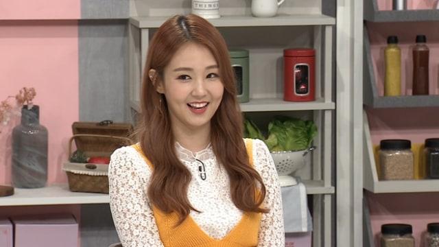 Oh Jeong-yeon dan Fakta Menarik Mantan Suaminya, Pebasket Seo Jang-hoon (152576)