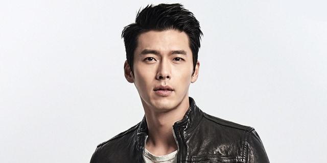 Hyun Bin, Aktor Tampan dengan Pilihan Drama Terbaiknya (178436)