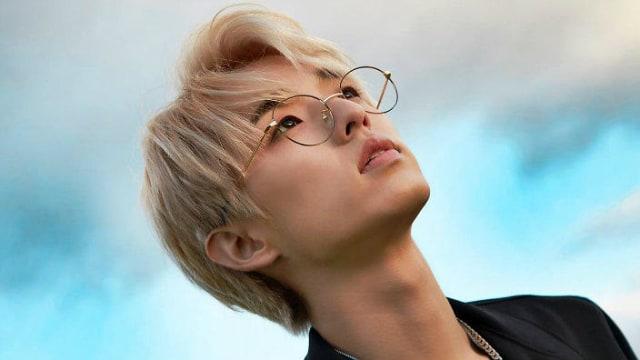 JYP Minta Maaf Pada Jae Day6 karena Perlakuan Tak Adil? (48090)