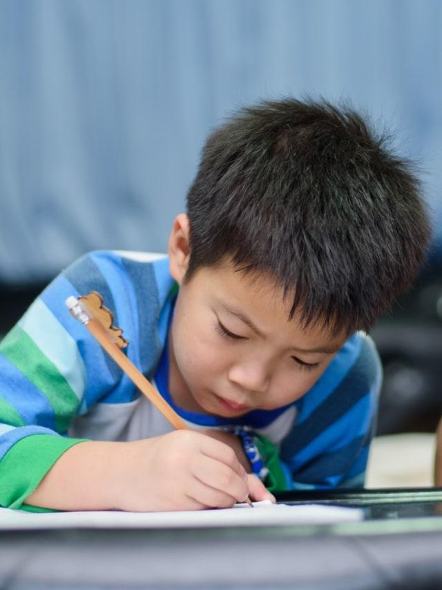 Kuota Belajar Gratis Kemendikbud Disalurkan 4 Tahap, Ini Rinciannya (33190)