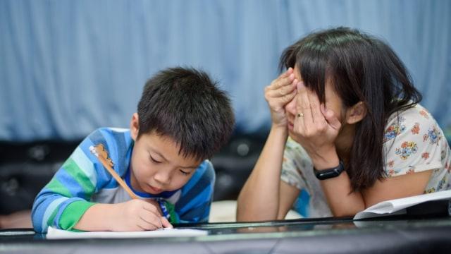 Sekolah Boleh Buka di Januari 2021, Ini 5 Hal yang Perlu Orang Tua Tahu (43907)