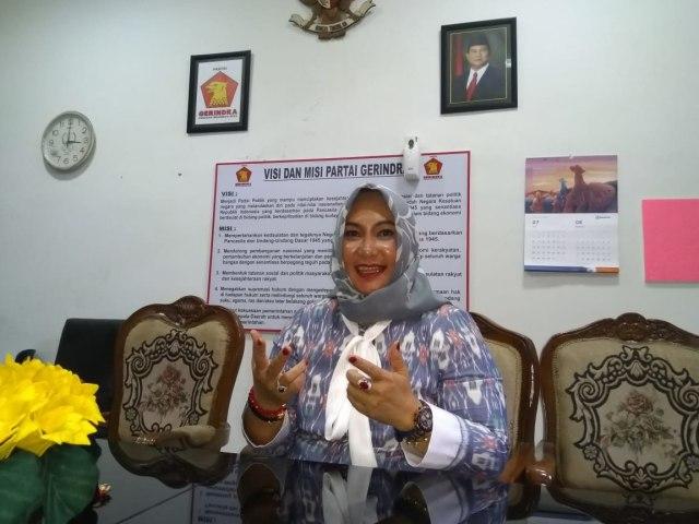 DPRD Kota Malang Minta Dikbud Bereskan Bantuan Pulsa Siswa SD dan SMP (257039)