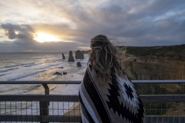 5 Destinasi Nature Escape di Australia yang Wajib Kamu Kunjungi (70438)
