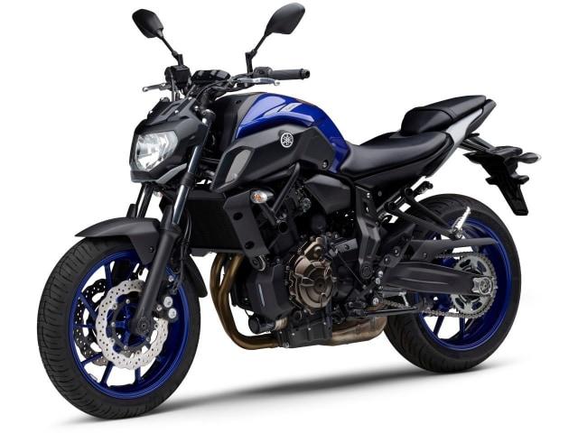 2 Motor Baru Yamaha Siap Meluncur di Indonesia, MT-07 dan MT-09? (1058)