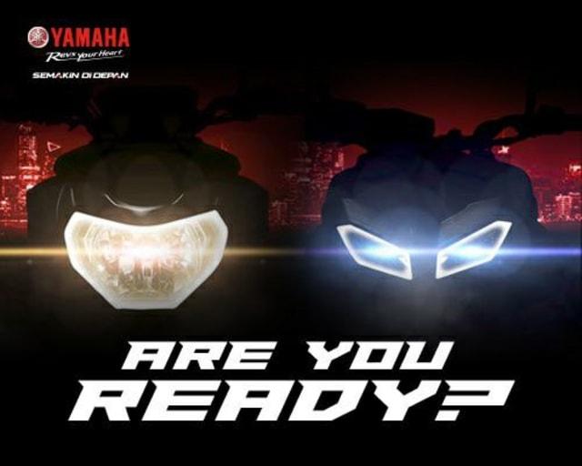 2 Motor Baru Yamaha Siap Meluncur di Indonesia, MT-07 dan MT-09? (1056)