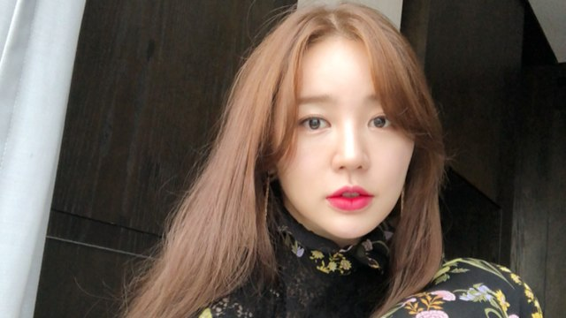 5 Drama Korea Populer yang Diperankan Yoon Eun Hye   kumparan.com