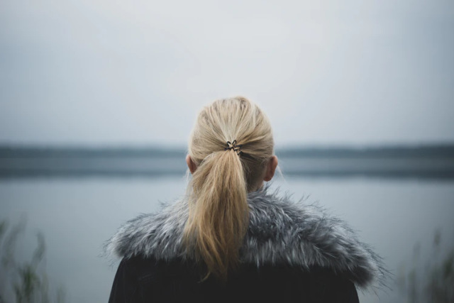 Model Rambut yang Bisa Bikin Sakit Kepala (415618)