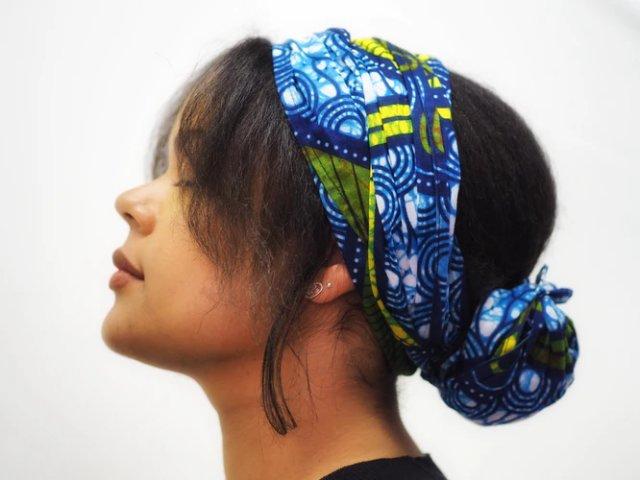 Model Rambut yang Bisa Bikin Sakit Kepala (415619)