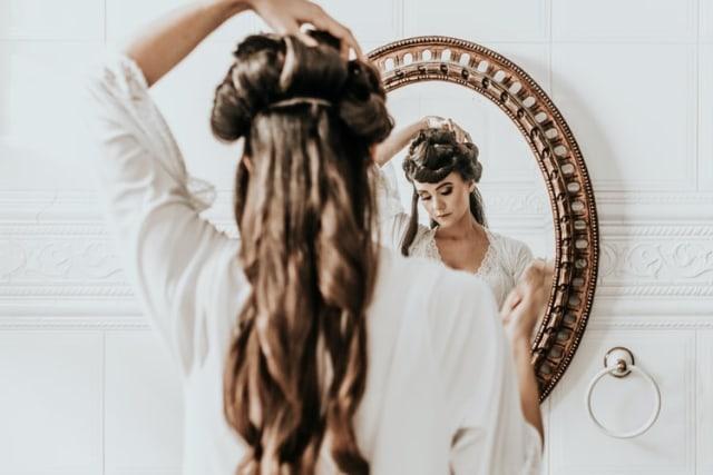 Model Rambut yang Bisa Bikin Sakit Kepala (415621)
