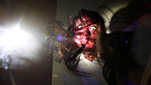 AS Siapkan Jurus Pamungkas Jika Diserang Zombie, Begini Rencananya (663406)
