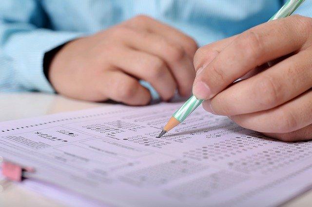 Cara Cek Hasil Ujian Mandiri UGM 2020 Malam Ini Pukul 22.00 WIB (138373)