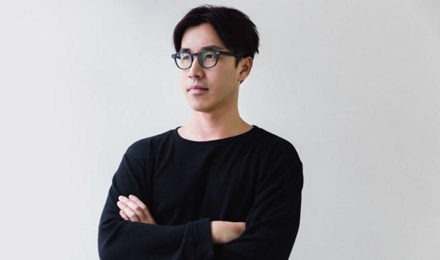 5 Pelajaran Berbisnis dari Kevin Ma, Pendiri Hypebeast (132298)