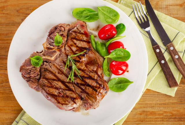 7 Makanan yang Tidak Boleh Dibekukan agar Tetap Lezat dan Keluarga Sehat (34996)