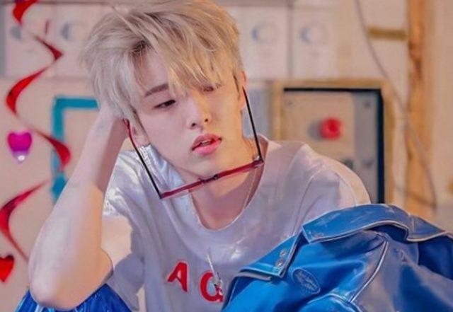 Jae Day6 dan JYP Sepakat Kasus Mereka Hanya Kesalahpahaman   (266946)