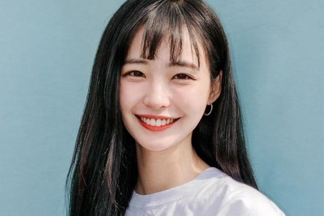Som Hye In Putus: Saya Tidak Bergantung Pada Orang Lain (99115)