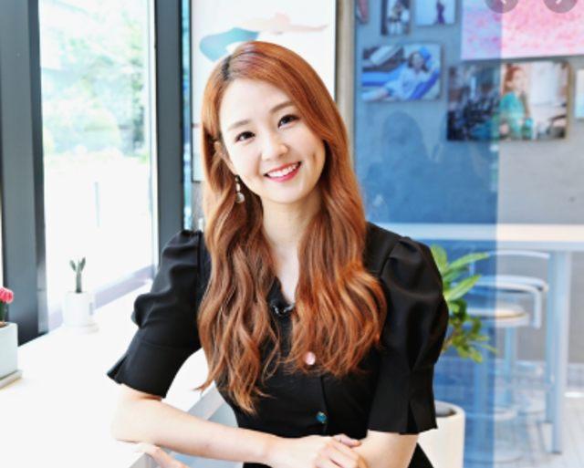 3 Drama Oh Jeong-yeon yang Dapat Penghargaan (3696)