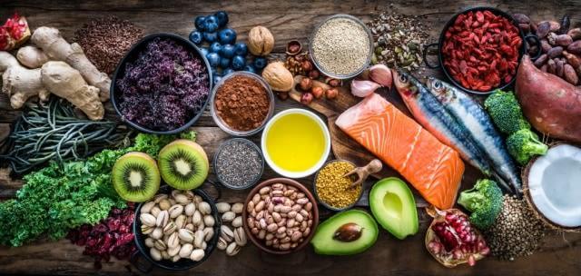 4 Tips Bantu Kamu Konsumsi Makanan Sehat dengan Budget Terbatas (1)