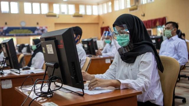 MenPANRB Tjahjo: Pendaftaran CPNS Diperkirakan Dimulai April-Mei 2021 (382041)