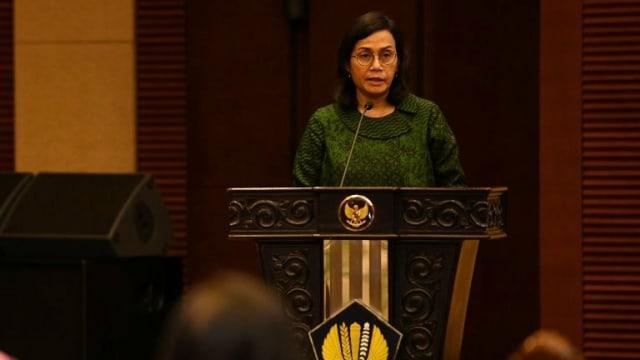 Kriteria PNS Penerima Pulsa Gratis Hingga Rp 400 ribu dari Pemerintah (278249)