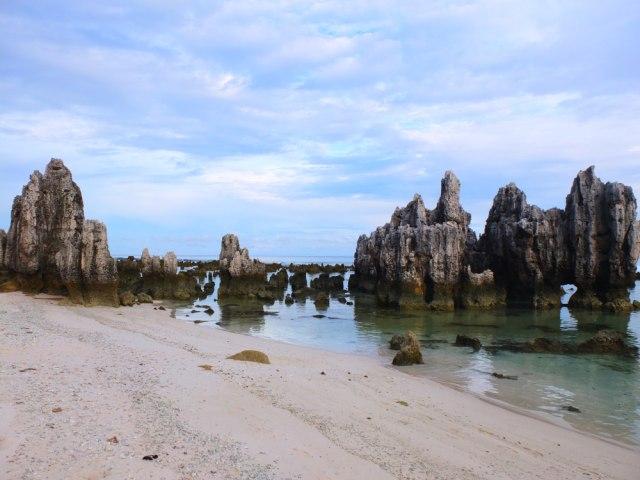 Mengenal Nauru, Negara Terkecil di Dunia yang Tak Punya Ibu Kota (34868)