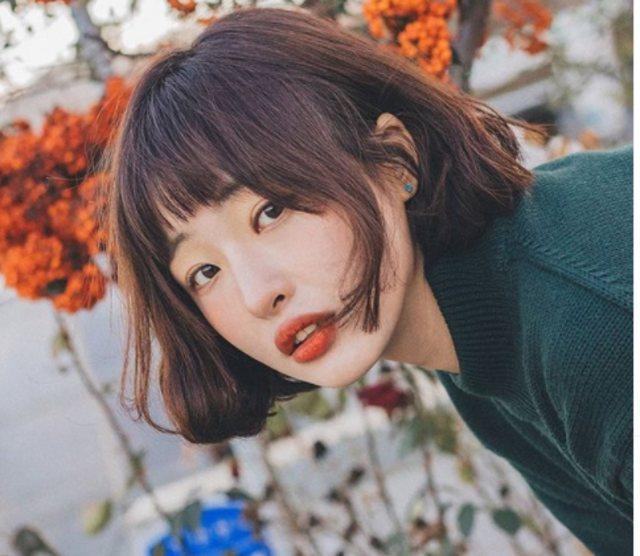 Som Hye In dan 4 Artis Korea yang Berani Ungkap Orientasi Seksualnya (97638)