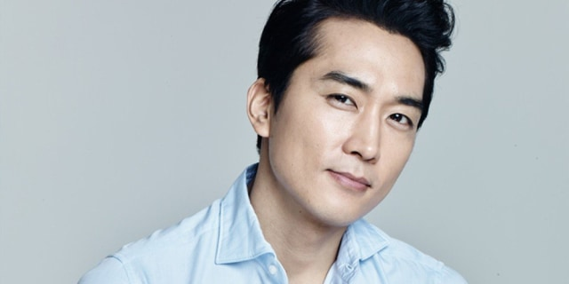 Selain Jota Madtown, 5 Aktor Populer di King Kong Entertainment (28722)