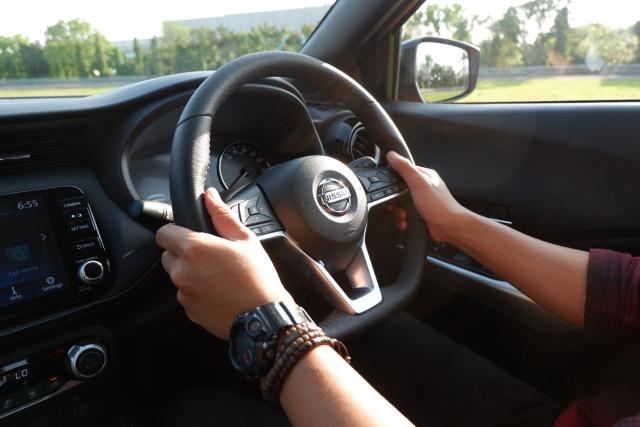 Nissan Kicks e-Power: Spesifikasi, Fitur, dan Harga (29425)