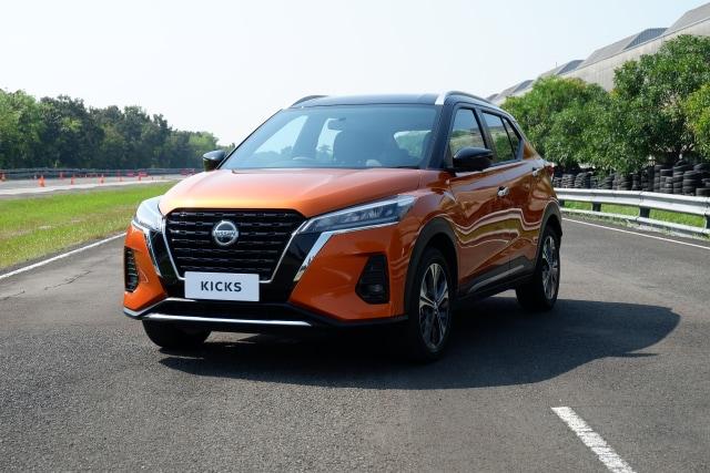 5 Mobil Teraman di Indonesia, Raih Rating Bintang 5 Uji Tabrak 2020 (113212)
