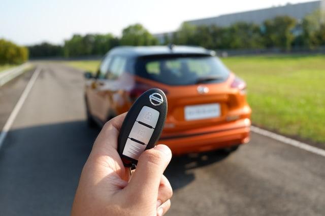 Nissan Kicks e-Power: Spesifikasi, Fitur, dan Harga (29424)