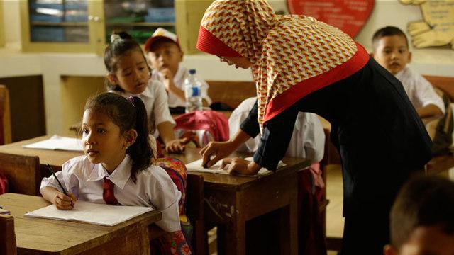Sejarah Kurikulum Indonesia Sampai Saat Ini dari Masa ke Masa (38743)
