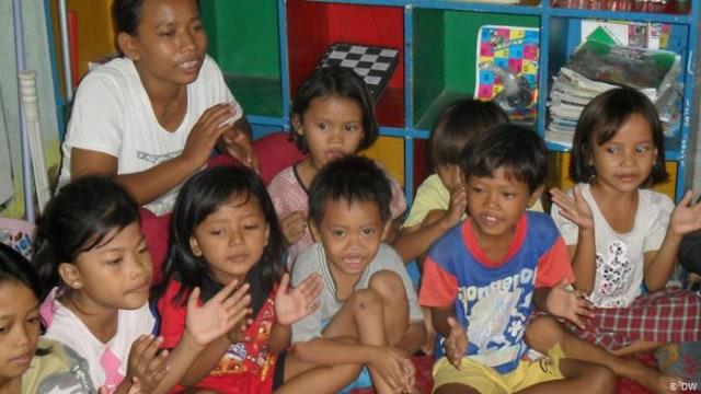 Sejarah Kurikulum Indonesia Sampai Saat Ini dari Masa ke Masa (38744)