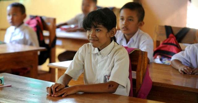 Sejarah Kurikulum Indonesia Sampai Saat Ini dari Masa ke Masa (38745)