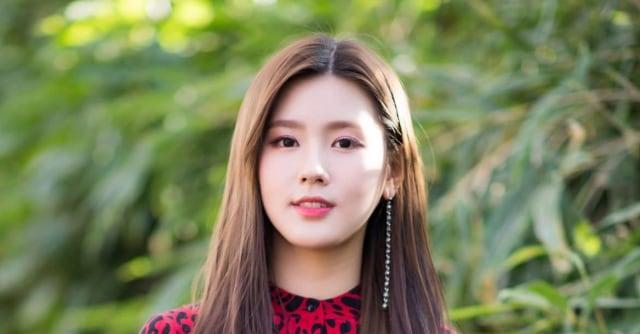 Kenalan dengan Miyeon, yang Pernah Gagal Debut dengan Blackpink (152866)