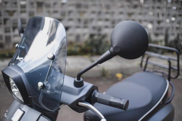 Berita Menarik: Koleksi Kendaraan Gibran; Xpander Cross Rockford Baru Meluncur (447389)