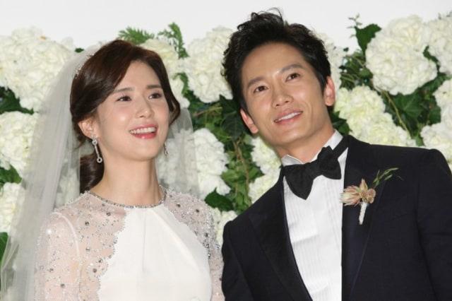 Same Bed Different Dream 2 Hadirkan Pasangan Romantis Selebriti Korea (108257)