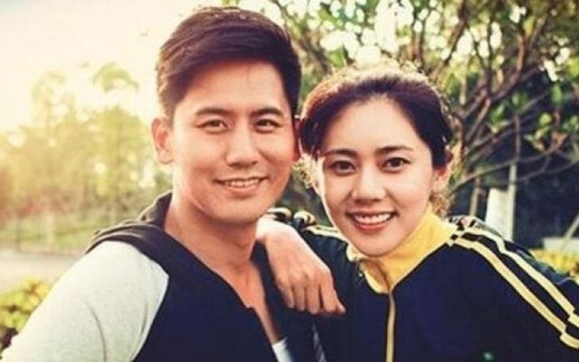 Same Bed Different Dream 2 Hadirkan Pasangan Romantis Selebriti Korea (108260)