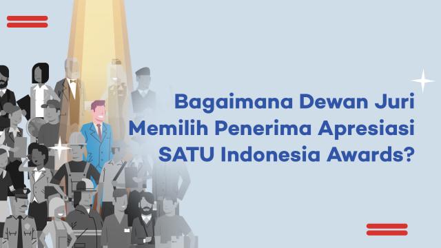 Cari Generasi Muda Inspiratif, Astra Hadirkan SATU Indonesia Awards 2020 (3629)