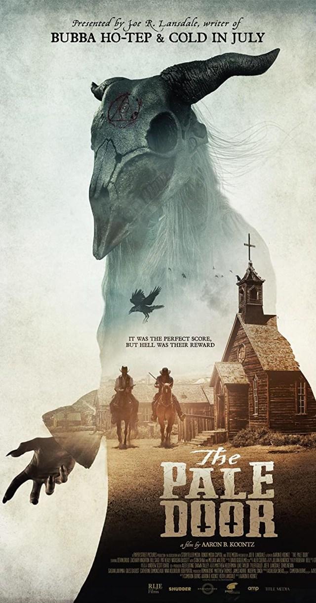 Film Apik: Sinopsis 3 Film Terbarunya yang Wajib Ditonton di Situs Legal! (38)