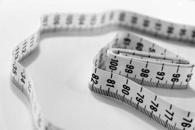 Cara Menurunkan Berat Badan Dengan Sehat Dan Aman Kumparan Com